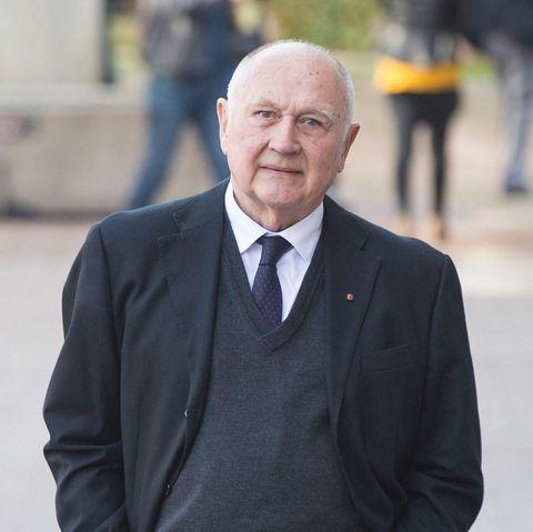 Hans-Günther Kaufmann