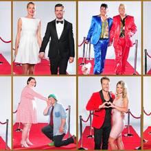Sommerhaus der Stars 2017