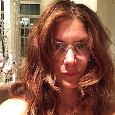 Brillen: Stars mit Durchblick