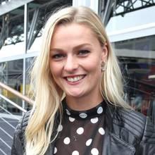 Miriam Höller