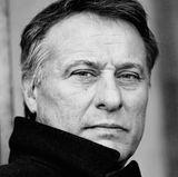 """27. Juni 2017: Mikael Nyqvist (56 Jahre)  Der schwedische Schauspieler ist tot. Der Star aus der Verfilmung von Stieg Larssons """"Millennium""""-Trilogie hat den Kampf gegen sein Lungenkrebsleiden verloren.Mikael Nyqvist hinterlässt seine Ehefrau und zwei Kinder."""