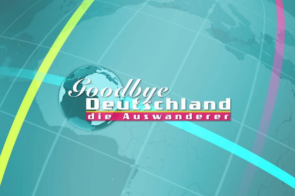 goodbye deutschland knöttgen 2020