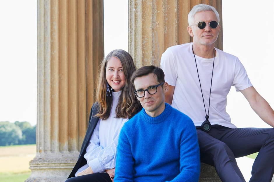 H&M verkündet neue Designer-Kollektion