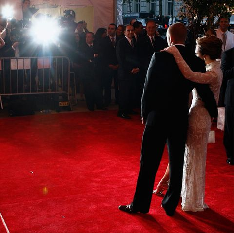 DIESES Star-Paar hat sich getrennt