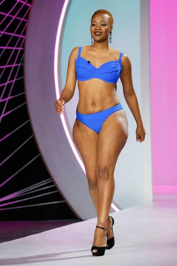curvy supermodel 2019 jury
