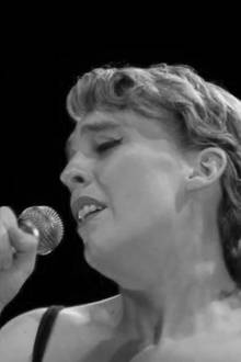 Barbara Weldens