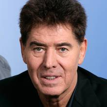Andrea Jürgens, Jack White