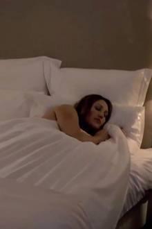Schlafentzug: So schlimm wirkt sich das auf den Körper aus