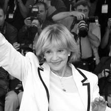 Jeanne Moreau (†)