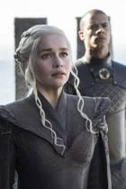 """Für """"Game of Thrones""""-Fans sind womöglich weitere Spoiler im Anflug"""