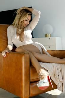 Maria Hering