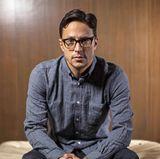 """Cary Fukunaga bekam 2014 einen Emmy für seine Regie-Arbeit an der Serie """"True Detective"""", gilt in Hollywood aber als nicht ganz einfacher Filmemacher."""