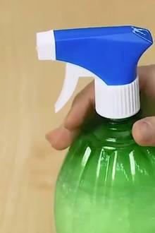 Muttis Trickkiste: So einfach lassen sich Flecken aus Matratzen entfernen