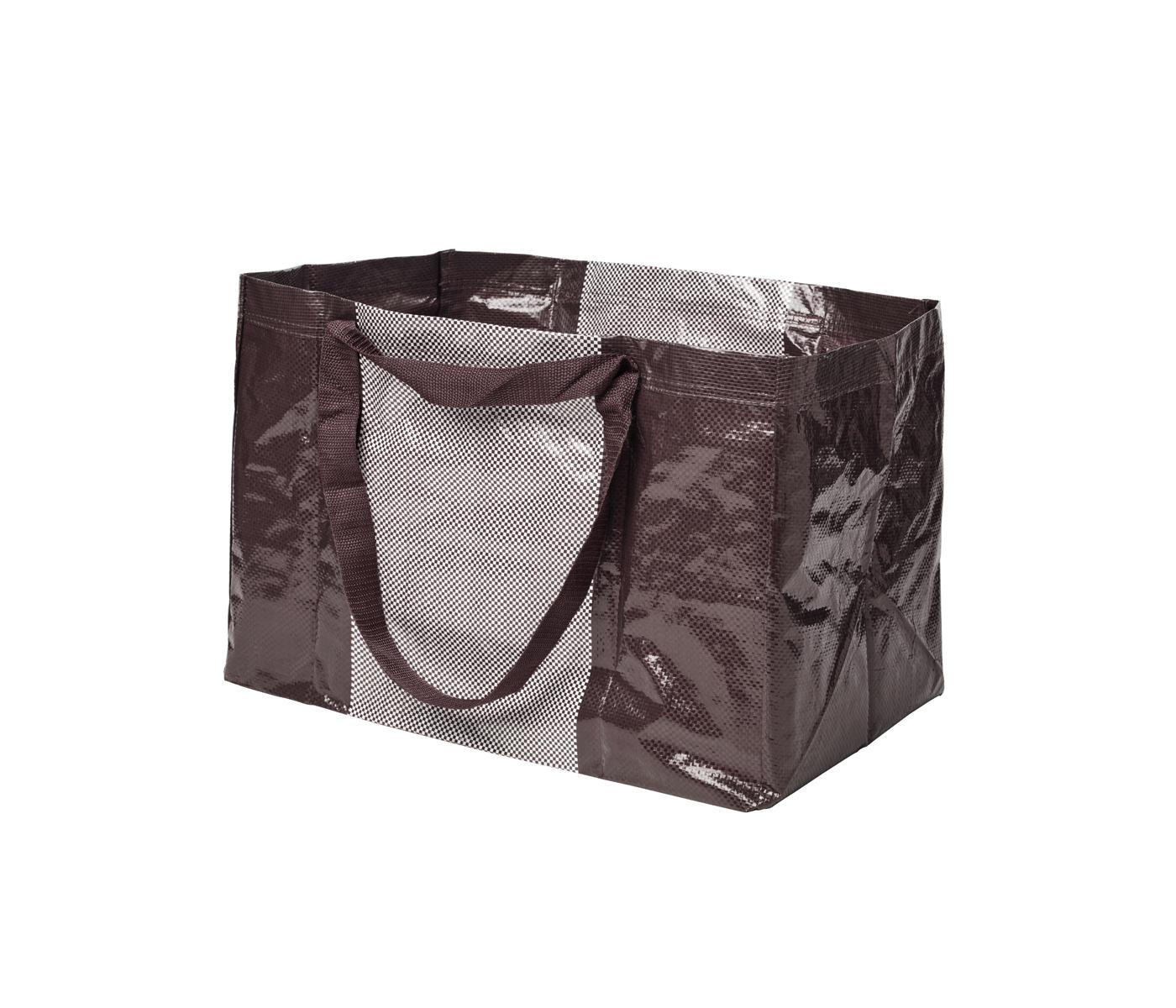 Ypperlig Tasche Aus Polypropylen Ca. 2 Euro