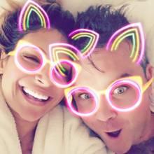 14. August 2017  Zum Blödeln ist immer Zeit: Ayda Field teilt ein lustiges Selfie mit ihrem Liebsten: Robbie Williams.