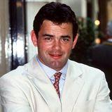 Will Carling:Den Rugby-Star lernte Diana 1994 im Fitnessstudio kennen. Tina Brown schreibt in ihrer Biografie von heimlichen Treffen in einem Hotel. Obwohl er und Diana laut Carling nur gute Freunde waren, zerbrach seine Ehe an der Beziehung.  Heute ist er wieder verheiratet und hat zwei Kinder.