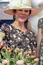 Kronprinzessin Mary von Dänemark