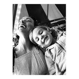 29. Juni 2017  Das Lächeln von Olivia Wilde und Sohnemann Otis ist einfach ansteckend!