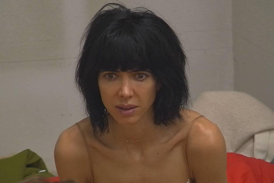 Nacktbilder promi