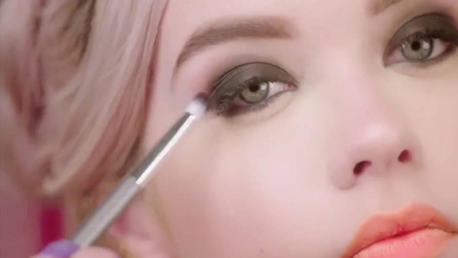 Tödliche Kosmetika: Darum sollte man die Finger von abgelaufenem Makeup lassen