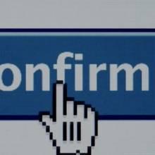 Gefährliche Falle: Diese Infos gehören nicht auf Facebook