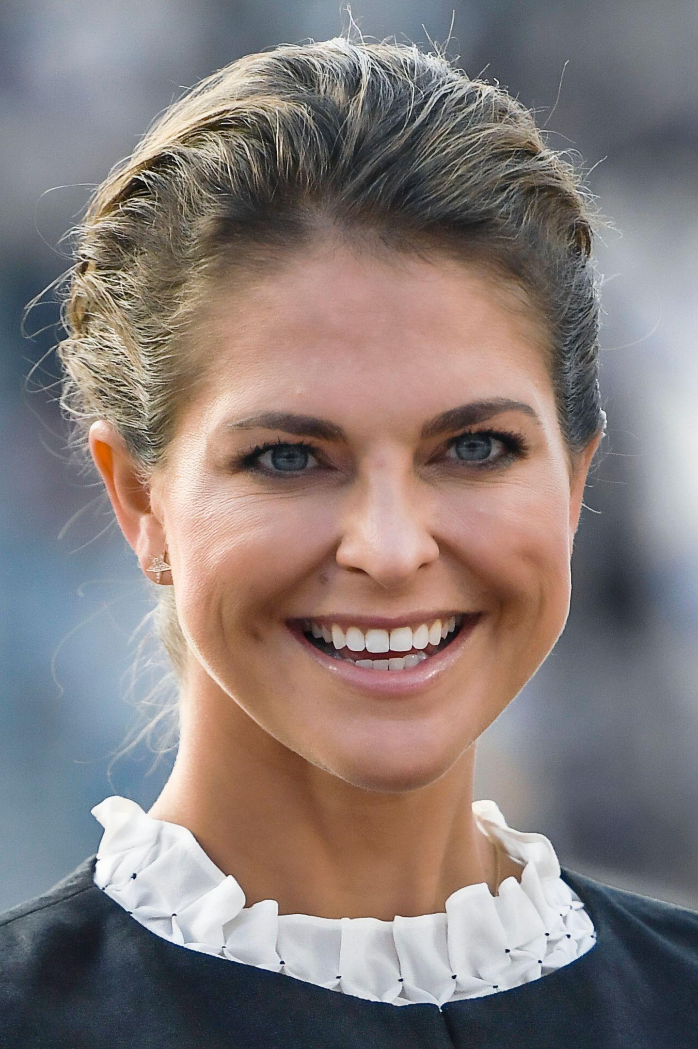 Royal Hotness: Prinzen und Prinzessinnen mit Sex-Appeal