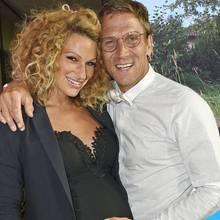 Janni Hönscheid + Peer Kusmagk