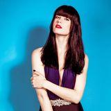 Sabria, 25 Jahre alt, ist Model und Kellnerin aus Mannheim.