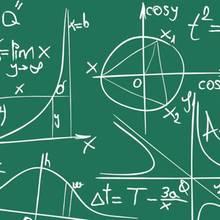 Rechenrätsel: Nur wenige schaffen es, diese Formel korrekt zu lösen