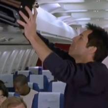Ryanair: Veränderte Reisebestimmungen sorgen für Empörung