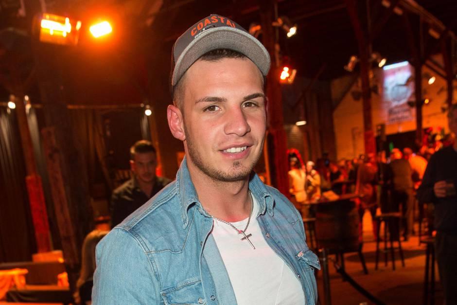 Pietro Lombardi: Heftige Attacke gegen Michal!