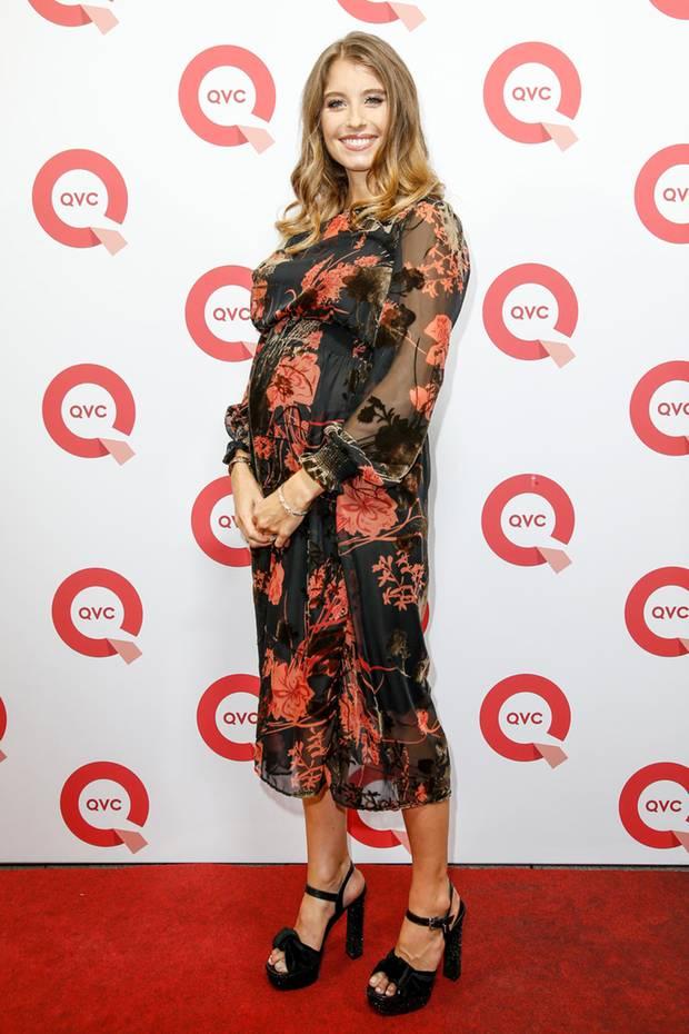 Zara abendkleid schwarz – Abendkleider beliebt in Deutschland 2018