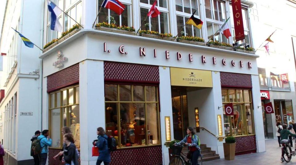 Boris Becker: Er stempelt H&M als rassistisch ab
