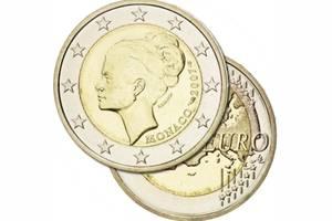 Sammlerwert: Wer diese 2-Euromünze findet, hat einen echten Schatz in der Hand