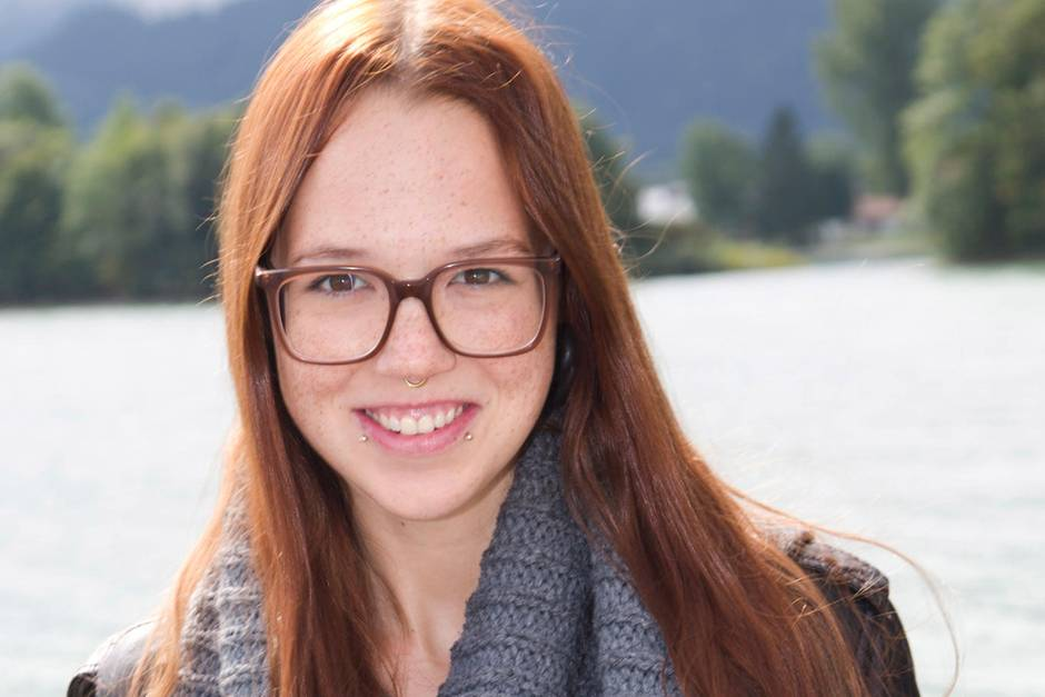 Stefanie Heinzmann: So sieht Sängerin Stefanie Heinzmann nicht mehr aus