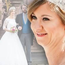 Viktoria Luise Prinzessin von Preußen
