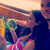 17. September 2017  Auf der Suche nach Liebe: Bei Instagram möchte Schauspielerin Sila Sahin diesen hübschen Mann an die Frau bringen. Es handelt sich um ihren Trauzeugen Ali, für den sie auf der Suche nach einer netten Partnerin ist. Wir drücken die Daumen!