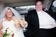 Schockierende Fotos: Drastische Entscheidung nach Sichtung der Hochzeitsfotos