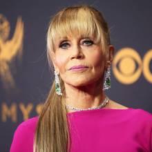 Willkommen im Pony-Club, Jane Fonda!