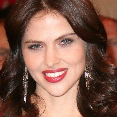 Hana Nitsche