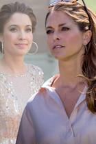 Louise Gottlieb ist einer der besten Freundinnen von Prinzessin Madeleine.