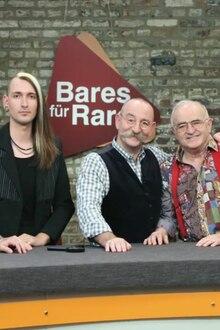 """Gute Neuigkeiten: Große Veränderung bei TV-Show """"Bares für Rares"""""""