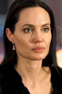 Angelina Jolie,Penélope Cruz