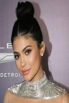 Wird Kylie Jenner wirklich Mama?
