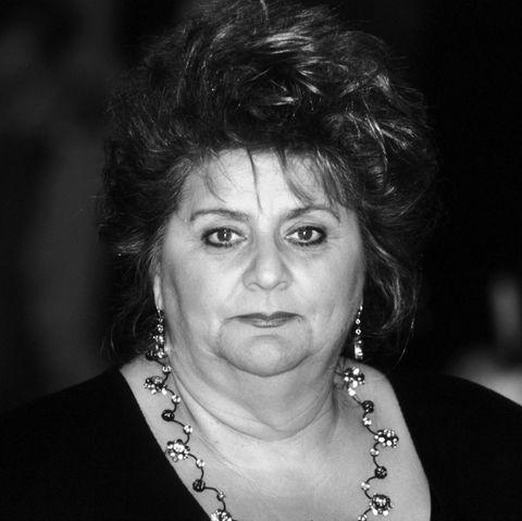 27. September 2017: Joy Fleming (72 Jahre)  Die Rock-, Schlager- und Jazz-Sängerin verstarb am Mittwoch (27. September) friedlich und ohne Vorerkrankung. Das teilte ihr Management auf Facebook mit. Sie hinterlässt vier Kinder und einen Lebensgefährten.