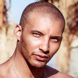 """Die Rede ist von """"Love Island""""-Anthony, der auf der Liebesinsel von RTL2 das große Glück finden möchte."""