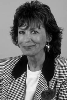Ulrike von Möllendorff