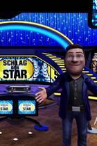 """""""Schlag den Star - das Spiel"""""""