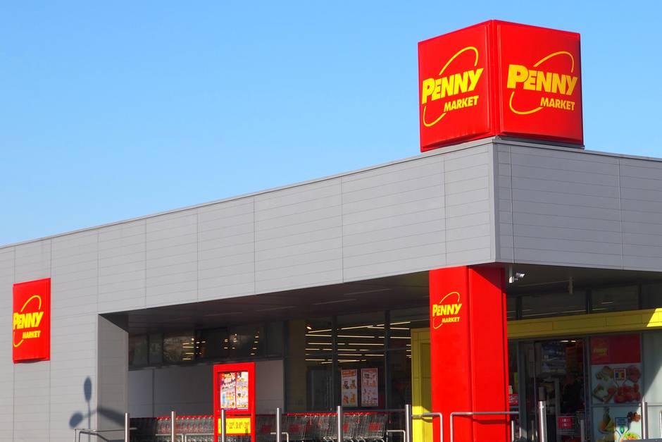 Sie können extrem gefährlich werden Vossko ruft Hähnchen-Nuggets von Penny zurück