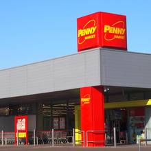 Penny Markt